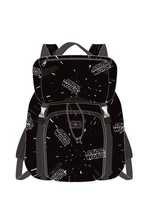 SW Day Pack(5月入荷予定)