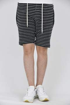 RELAX WW SHORTs