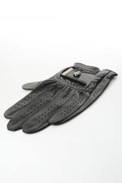 N.T.M Glove (Men's Left)『safari6月号P194掲載商品』
