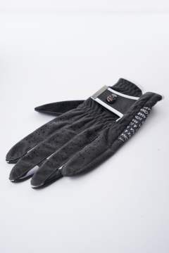 Stylin' glove(Men's Left)(1月〜2月末入荷予定)