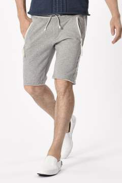sweat easy shorts