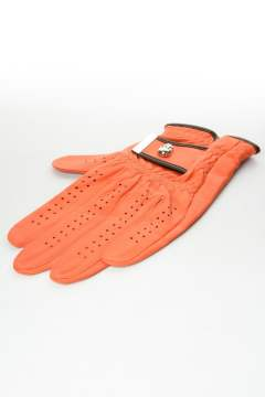 N.T.M Glove (Men's Left)