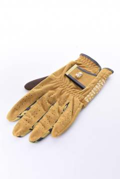 Stylin' glove(Men's Left)
