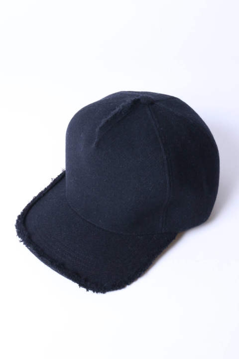 powder balloon B.B.CAP(9月中旬入荷予定)